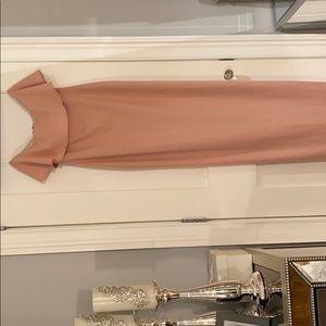 NOOKIE gown